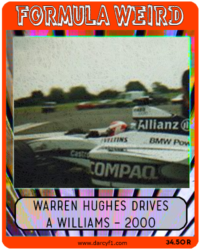 collector card