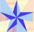 Rank Star