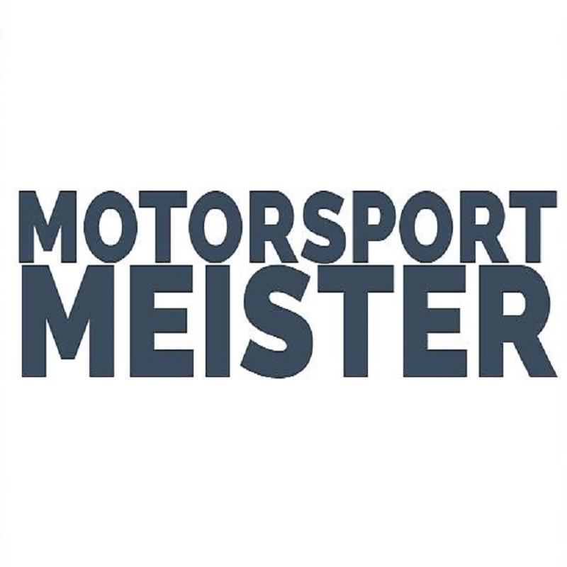 Der_Hausmeister profile image