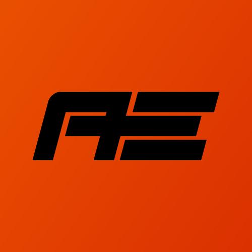 Echti profile image