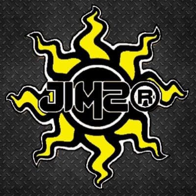 J1MZ profile image