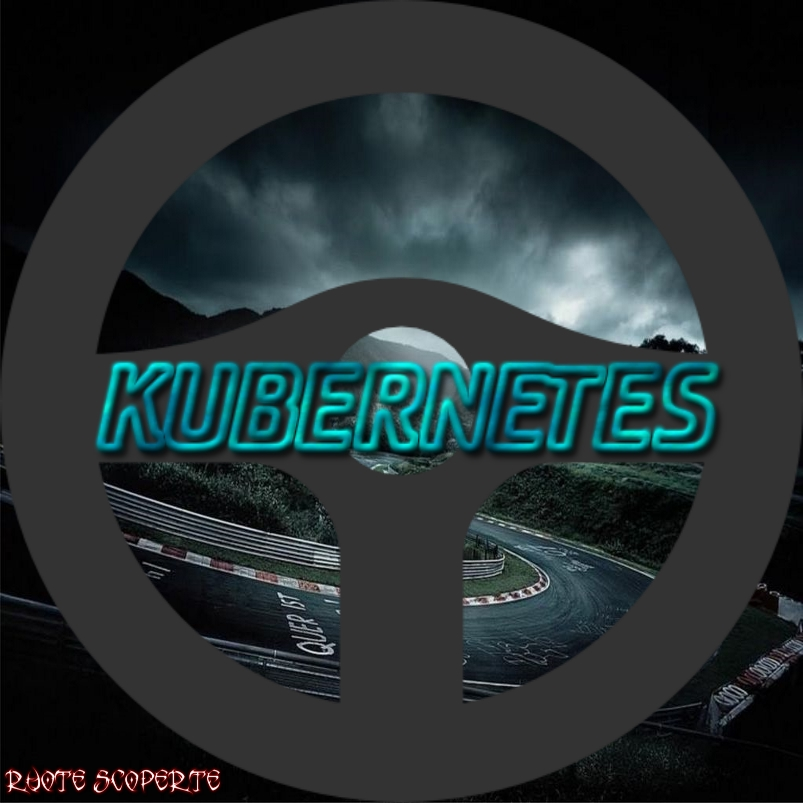 Kubernex profile image