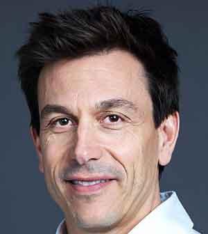 MarcoRVD21 profile image