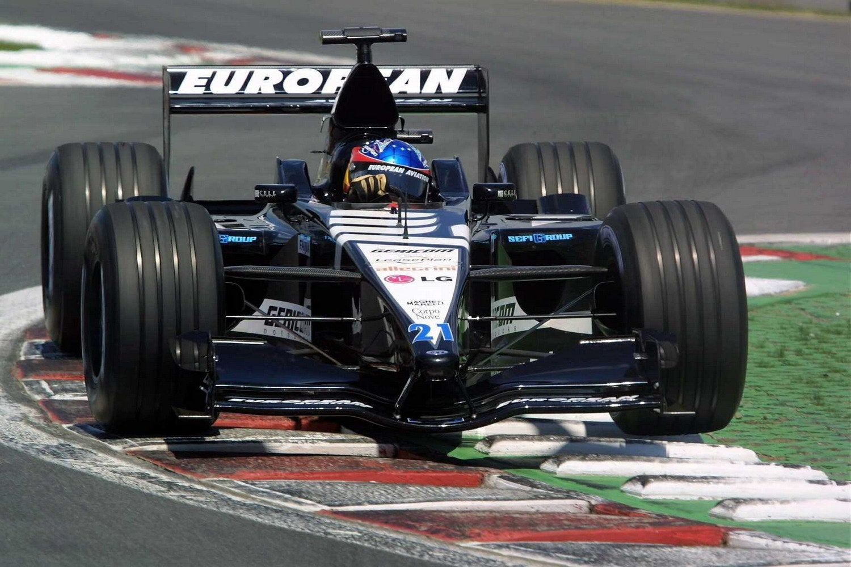 Motorsportisbest profile image