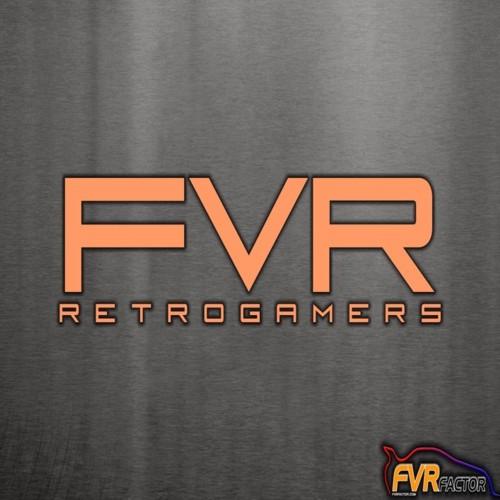 V8Skinner profile image