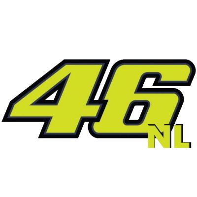 VR46_NL profile image