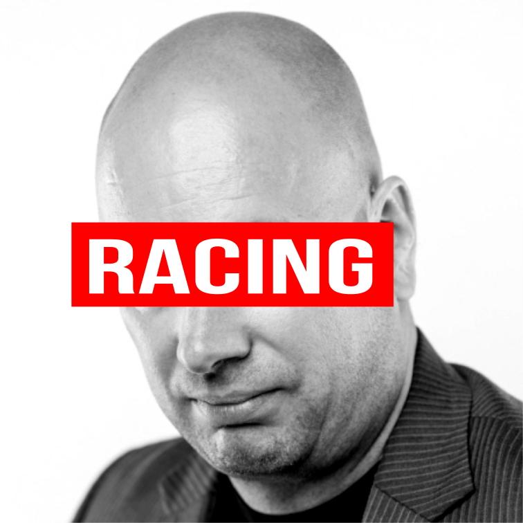 michael24 profile image