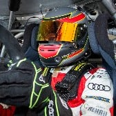 motorsports profile image