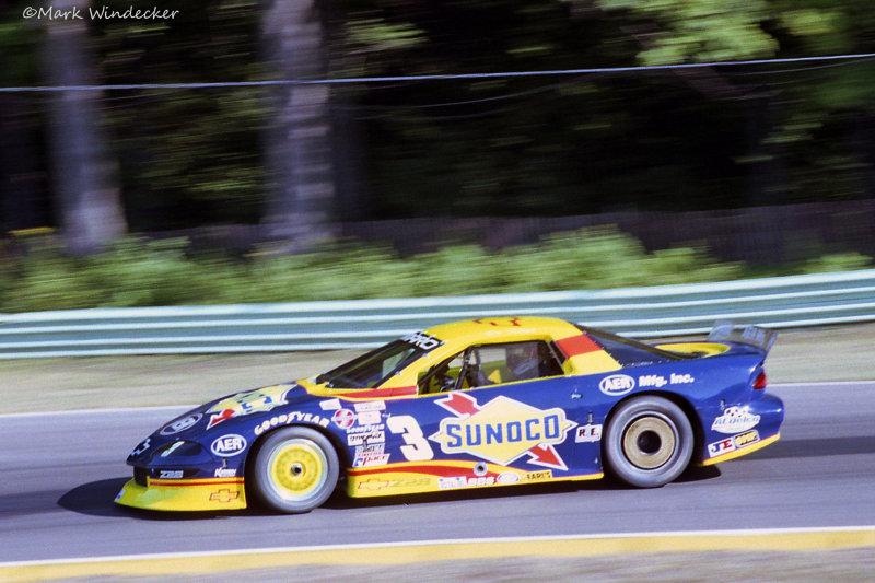 racer612008 profile image