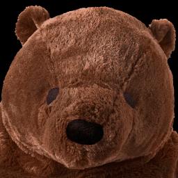 tanzaa profile image
